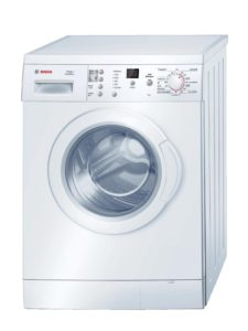 Bosch WAE283 ECO gross
